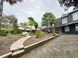 Dijual Homestay Palagan Yogyakarta