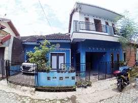 Guest House Penginapan Murah Jogja 4 Kamar 20 menit ke Malioboro