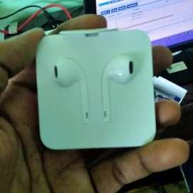 Iphone headphones orginal