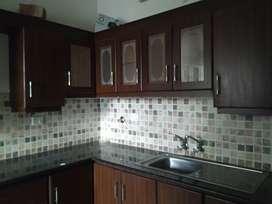 2bhk flat at palarivattom