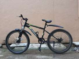 Mavic - ZAPPER -  Sports cycles