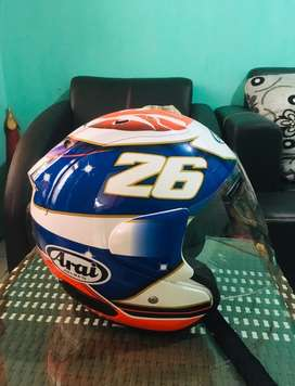 Copy arai NOT tsr hjc nolan agv ls2 arai shoei half face