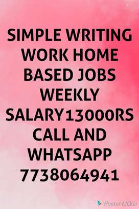 Good opportunity to more Earning hurry up