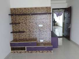 3bhk flat available for rent in rajarajeswari nagar