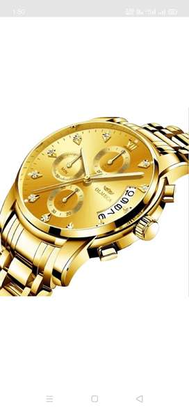 Sales Executive for  Watches and Artificial jewellery