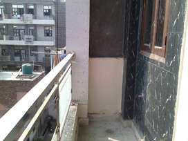 1 BH.K Semi-Furnished flat in your reasonable price with 90% loan