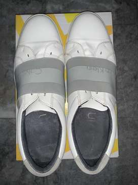 Calvin Klein Baltic Shoes for sale! Gucci Adidas Nike Puma Reebok