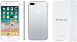 Buy i phone all  models available with bill in good condition