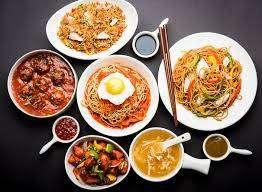 Chinese Cook की आवश्यकता है In Faridabad