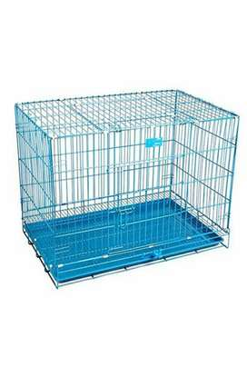 Dog cage Manufacturer All Type of cage are available