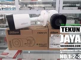 {PROMO} Camera dahua DH-HAC-B1A51P 5MP