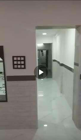 Available Beautiful House at Motilal nagar