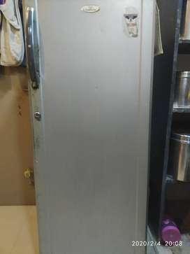 Videcon fridge Fix PRICE