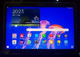 Samsung Tab S Sell or Exchange