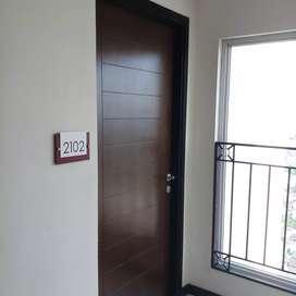 Jual Apartemen Solo Paragon