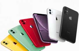 All iphone model available at economical price