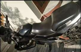 CBZ  Xtreme for Sale