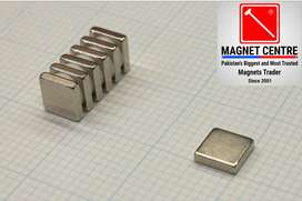 Magnets All types of Super Power Full Pakistan