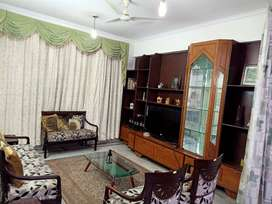 Fully Furnished Premium Flat for Lease in Today Blossom 1, Sector 47