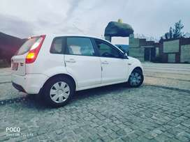 Well maintained forl fido for sale
