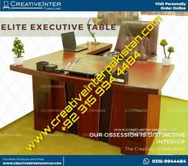 Office Study Table amazingprice Furniture Sofa Dining Chair bed dining