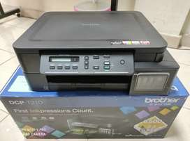 Printer Brother DCP-T310