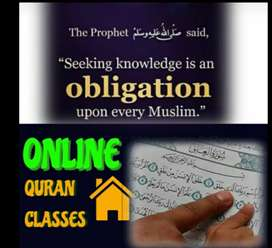 Online quran learning monthly fee