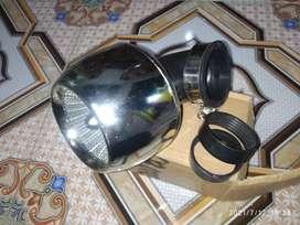 Saringan hawa / filter udara motor
