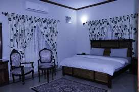 Sea view guesthouse