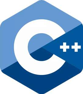 Learn c++ at affordable price