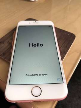 iPhone 6s Plus limited sale, save 60% off