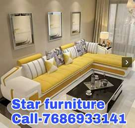 We are manufacturers of all types of Sofa