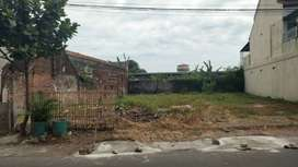Tanah Pusat Kota Cirebon. Pekiringan, Kesambi