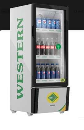 Western SRC 280 GL