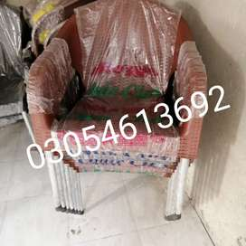4 chairs 1 table set Jumbo rattan sofa rattan home delivery service a