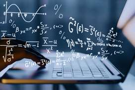 Experienced Tutor for Online Coaching