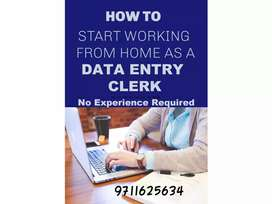 Use your smart phone,pc or laptop for great opportunity