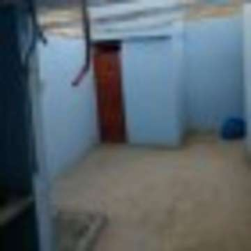 House For Sale In Orangi Town 0