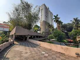 FLAT FOR RENT AT MATHER GREEN HILLS