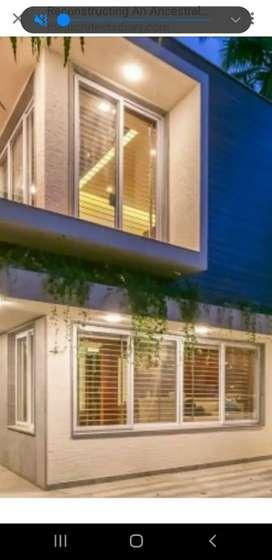 House vastu based plans in 2d and 3d front elevation designs