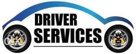 Driver Services