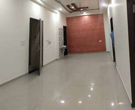 3bhk fully furnished flats
