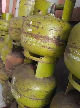 Jual Tabung Gas Melon 3kg