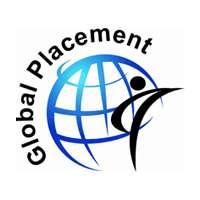 passenger service  associate  vacancy for fresher