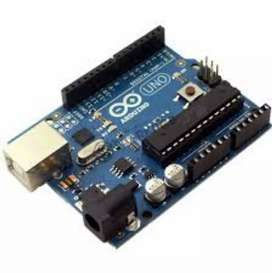 Arduino uno for sale at lowest price ever #arduino