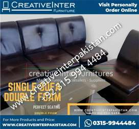 Single Sofa Marvelouslook bed study Office Table Chair Dining bedroom