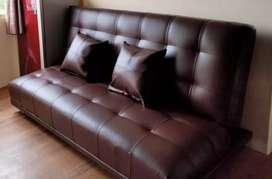 Sofa apartemen 160x120