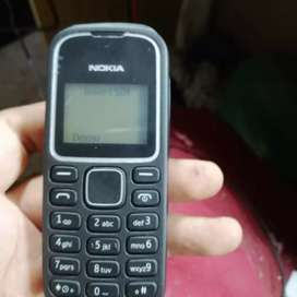 Nokia 1280 original use mobile PTA Approved price final