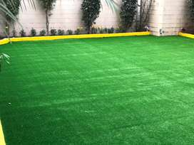 artificial grass for schools playing area.