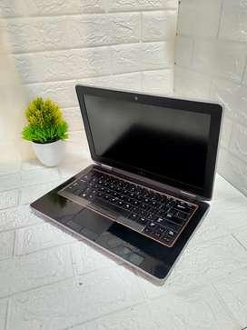 Laptop Dell Core i7 SSD